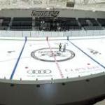 PC Schneider Arena